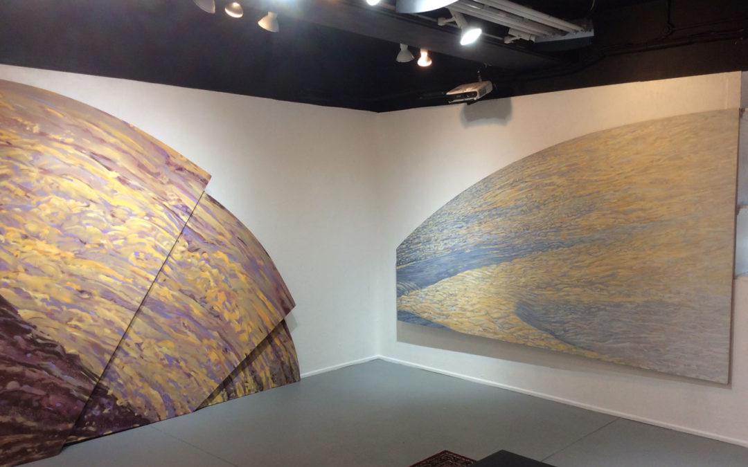 Springerae Studio/Gallery